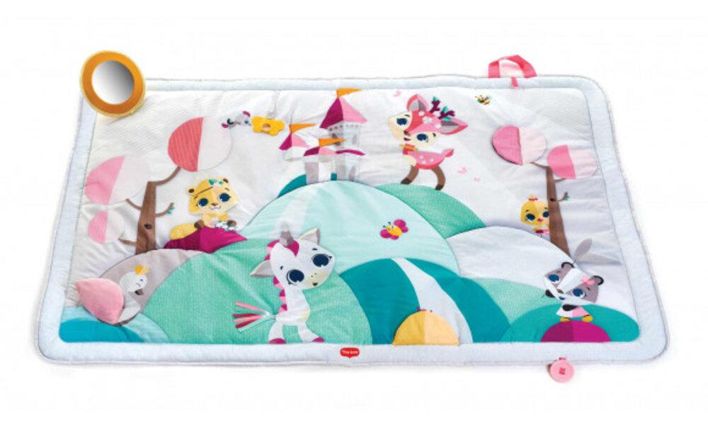 Image of Tiny Love Supermat Princess Tales (3055cfdc-a3f5-4c56-be34-b1a768fa0b65)