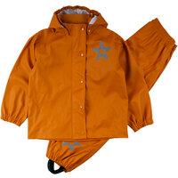 Rainwear Set Kids - 017104601