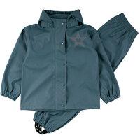 Rainwear Set Kids - 018401101