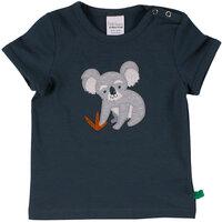 Koala Front s/s T-Shirt - 019411006