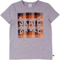 Skate Check s/s T-Shirt - 207670000