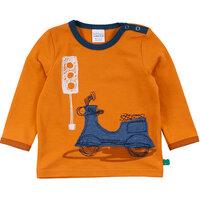 City T-Shirt - 017104601