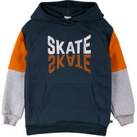 Skate Sweat Hoodie - 019411006