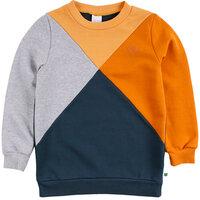 Sweatshirt Cross - 019411006