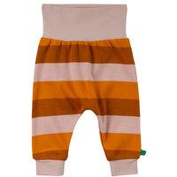 Stripe Bukser - 015151201