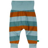 Stripe Bukser - 016440801