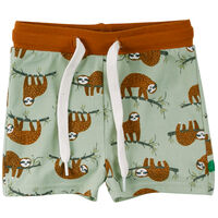 Sloth Shorts - 015631001