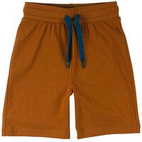 Alfa Shorts - 017105201