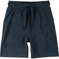 Alfa Shorts - 019411006