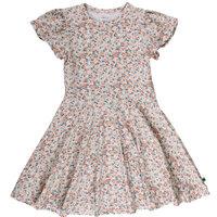 Mini Kjole - 011060200