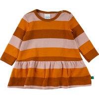 Stripe Kjole - 015151201