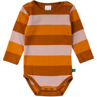 Stripe Body - 015151201