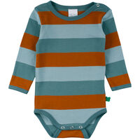 Stripe Body - 016440801