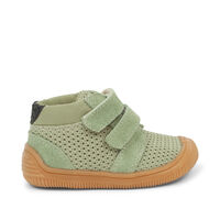 Tristan baby sneakers - 306