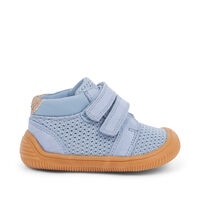 Tristan baby sneakers - 14