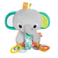 Nusse-aktivitets-elefant