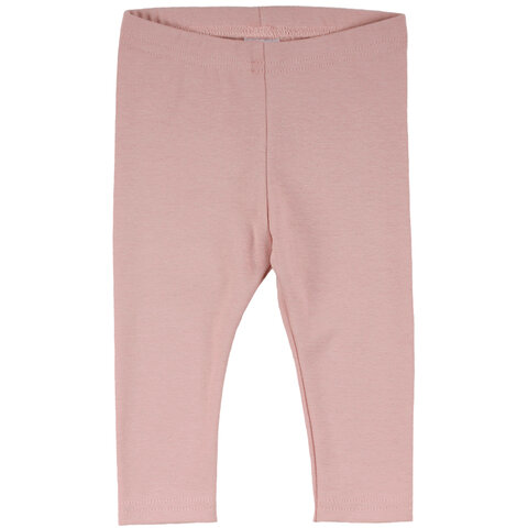 Alfa Rib Leggings - 015151201