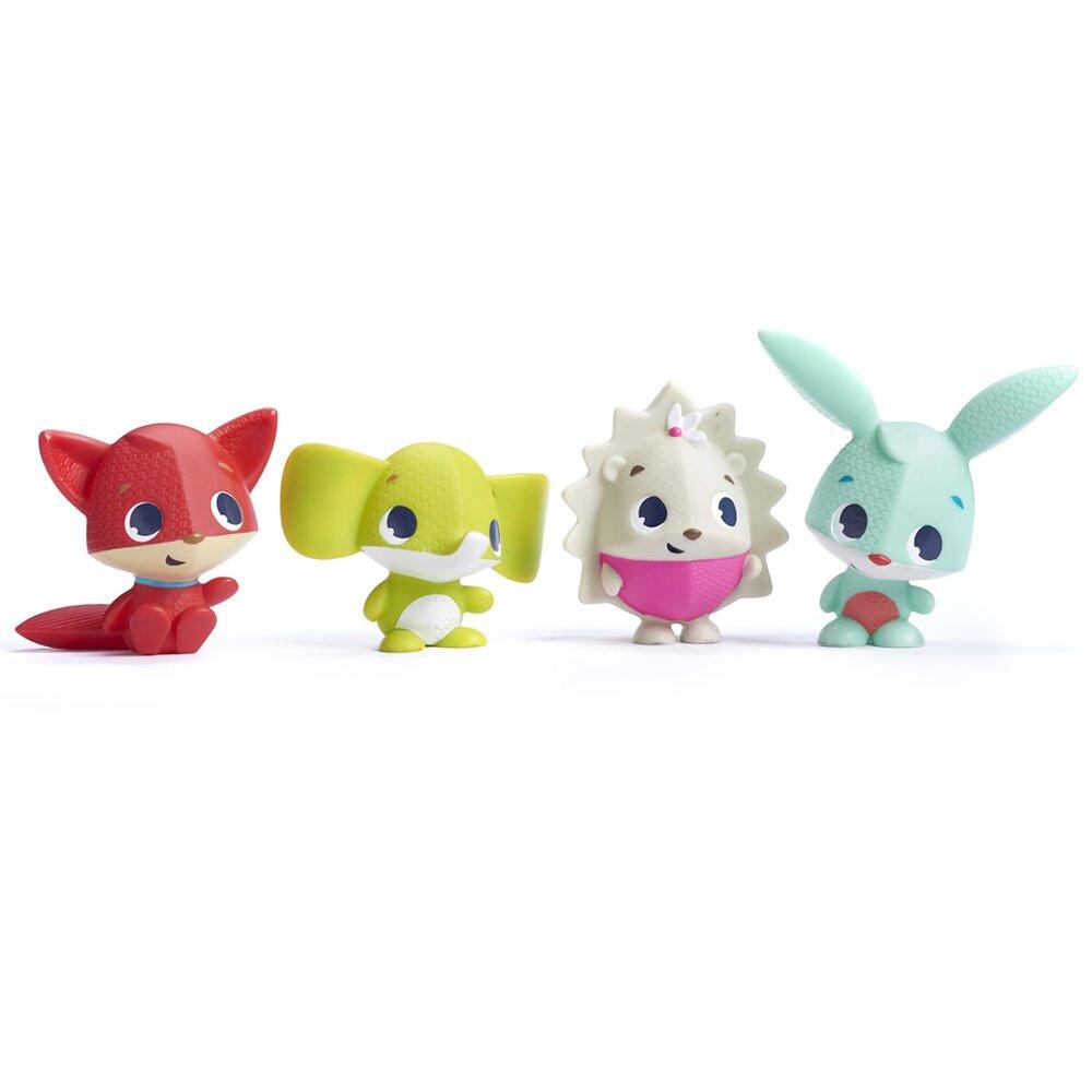 Image of Tiny Love Bath Toys XL Squirters (09d3e58c-314e-4fb7-8bb7-1463f0b13211)