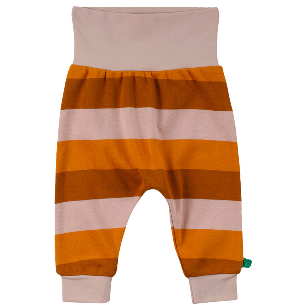 Freds world Stripe Bukser - 015151201