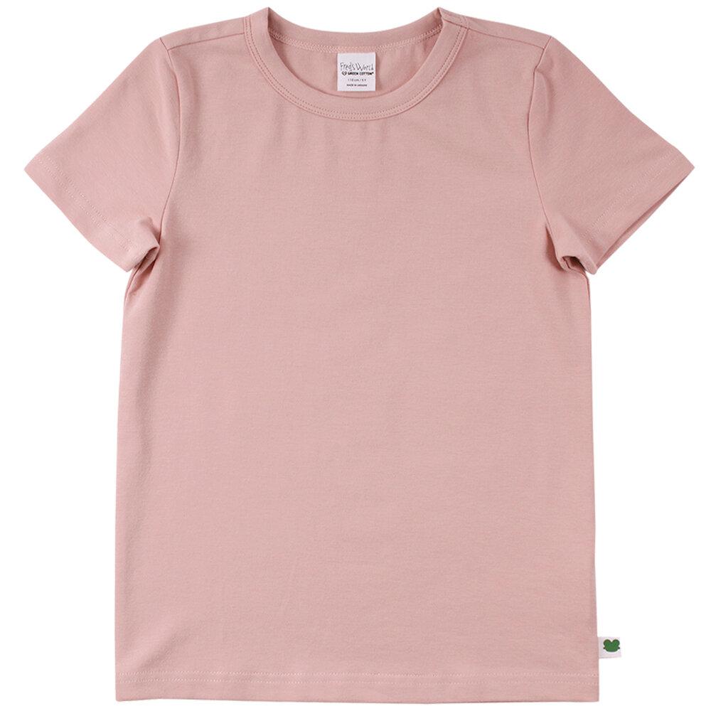 Freds world Alfa s/s T-Shirt - 015151201