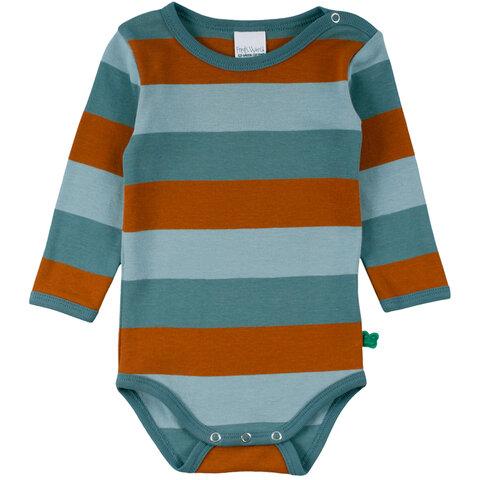 Stripe Body - 016440801