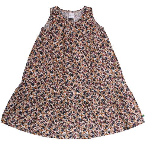 Blossom Kjole - 019411006