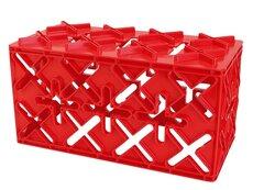 X Block X8 Block