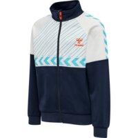 Dennis zip jacket - 1009