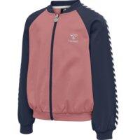 Line zip jacket - 1009