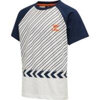 Brian t-shirt s/s - 9806