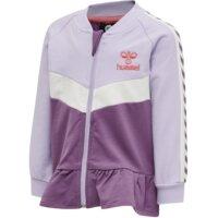 Viola zip jacket - 3352