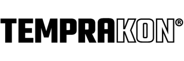 Temprakon