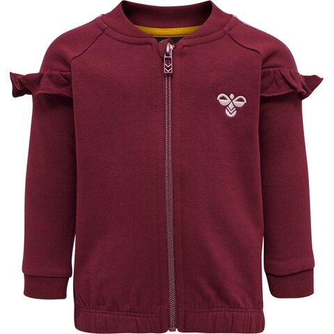 Bless trøje - 3661