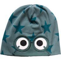 Star Hat - 018541001