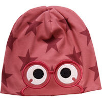 Star Hat - 018143501