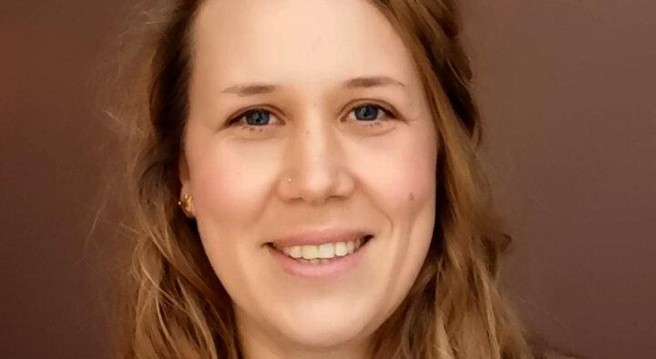 Jordemoderens råd til problemer med amning