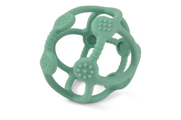 Silikone Bold Grøn
