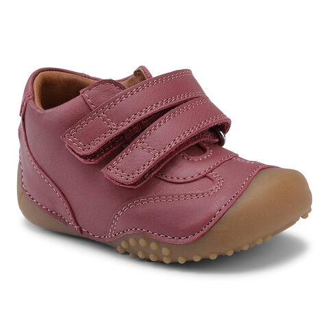 Biis II - 714 Pink
