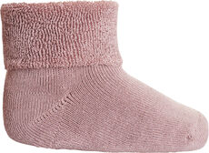Ankle belfast anti-slip braukl - 870