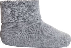 Ankle belfast anti-slip braukl - 491