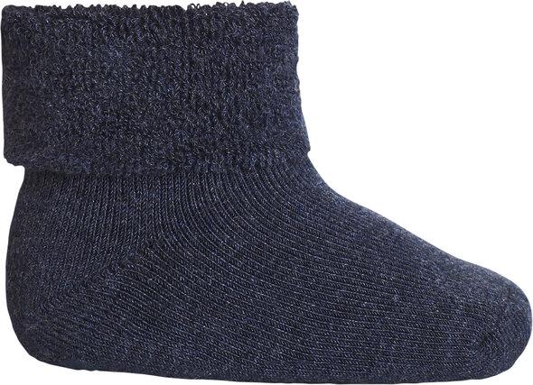 Ankle belfast anti-slip braukl - 498