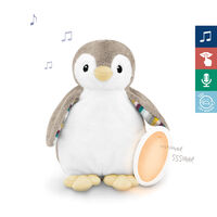 Pingvinen Phoebe