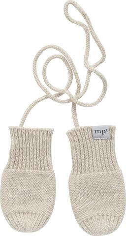 Cassudy baby mittens - 1142