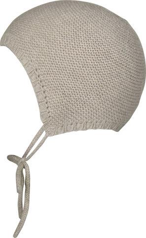Cassidy baby bonnet - 1142
