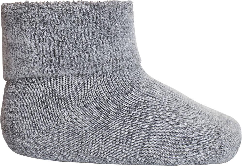 Image of MP Denmark Ankle belfast anti-slip braukl - 491 (9b67528e-055b-48bc-87c0-21c0a2861a27)