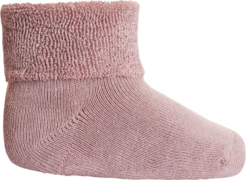 Image of MP Denmark Ankle belfast anti-slip braukl - 870 (5e4ff07a-f978-4e0e-babe-396a91f43966)