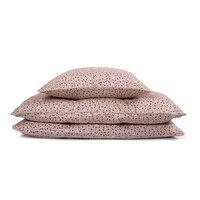 Cosmos daydream - junior sengetøj, Doeskin