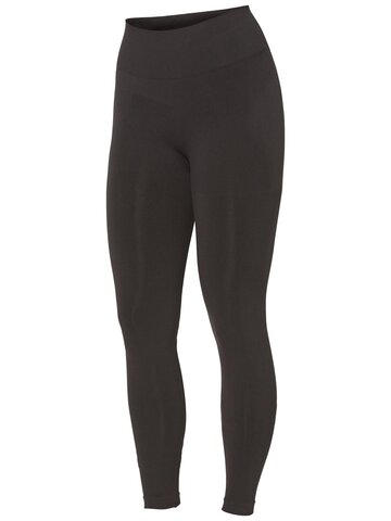 Alexa perfect shape leggings - BLACK