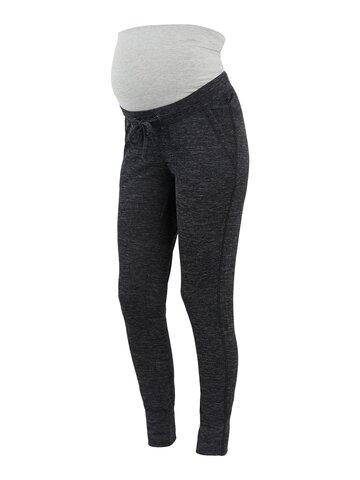 Marisa jersey bukser - D.GREYMEL