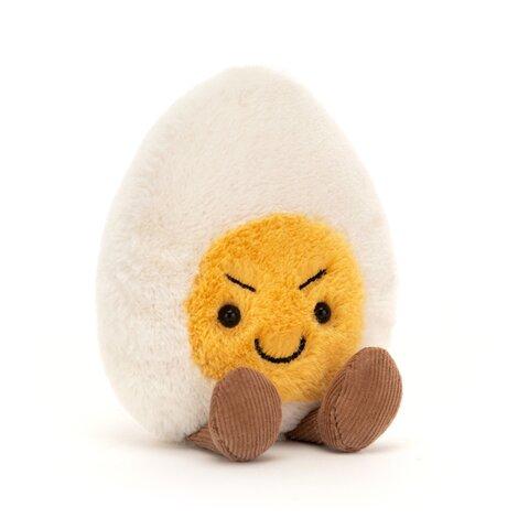 Mood æg, Flabet, 14 cm